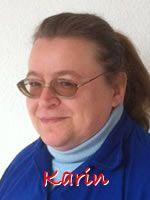 Unsere Karin